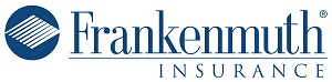 Frankenmuth Insurance